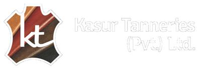 Kasur Tanneries